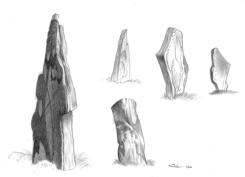 stones5.jpg