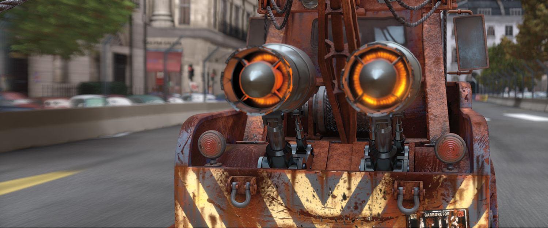 Mater_06.jpg