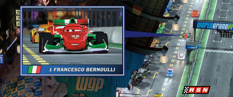 Francesco_03.jpg