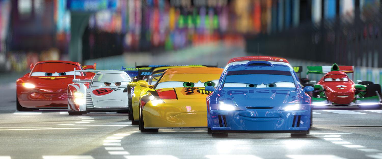 Racers_01.jpg