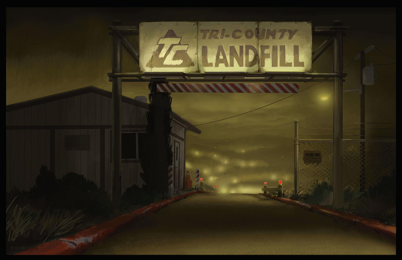 Landfill_01.jpg