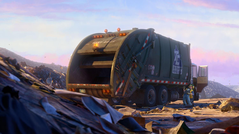 Landfill_11.jpg