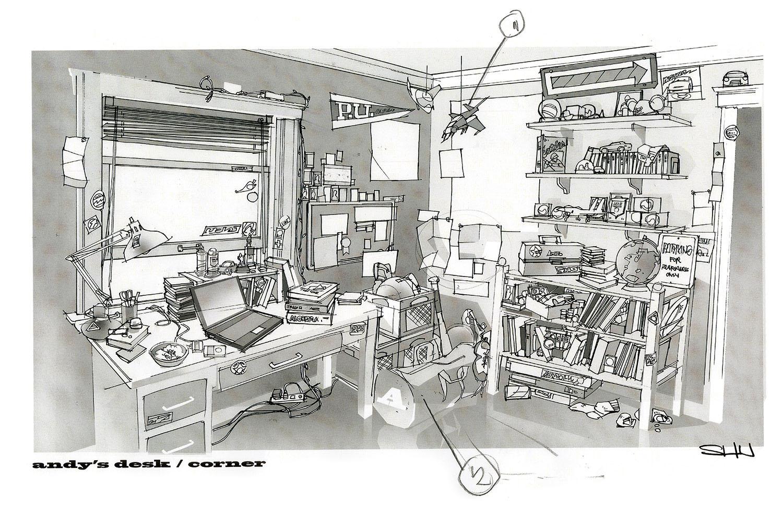 Andys_Room_02.jpg