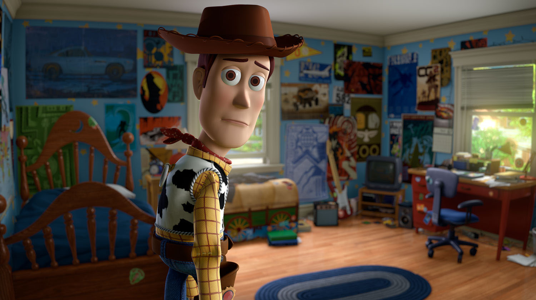 Andys_Room_09.jpg