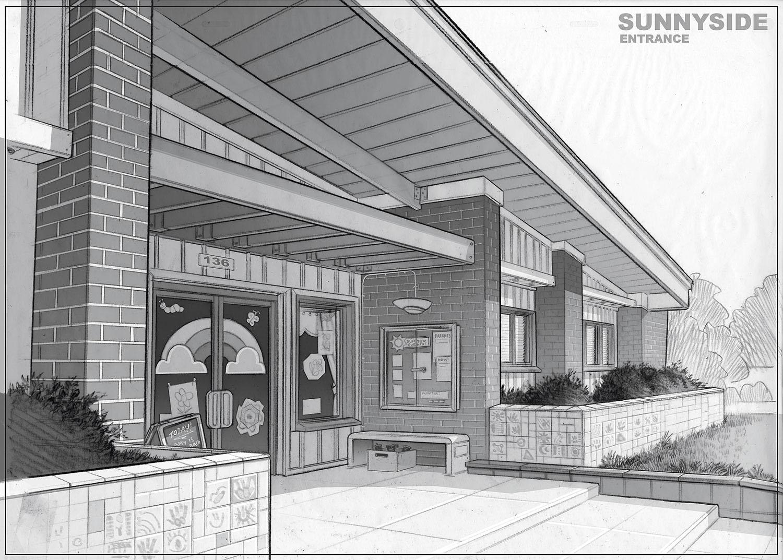 Sunnyside_05.jpg