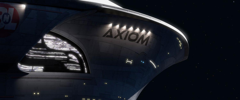 Axiom4.jpg