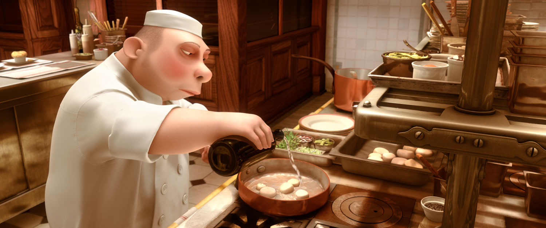 Chefs10.jpg