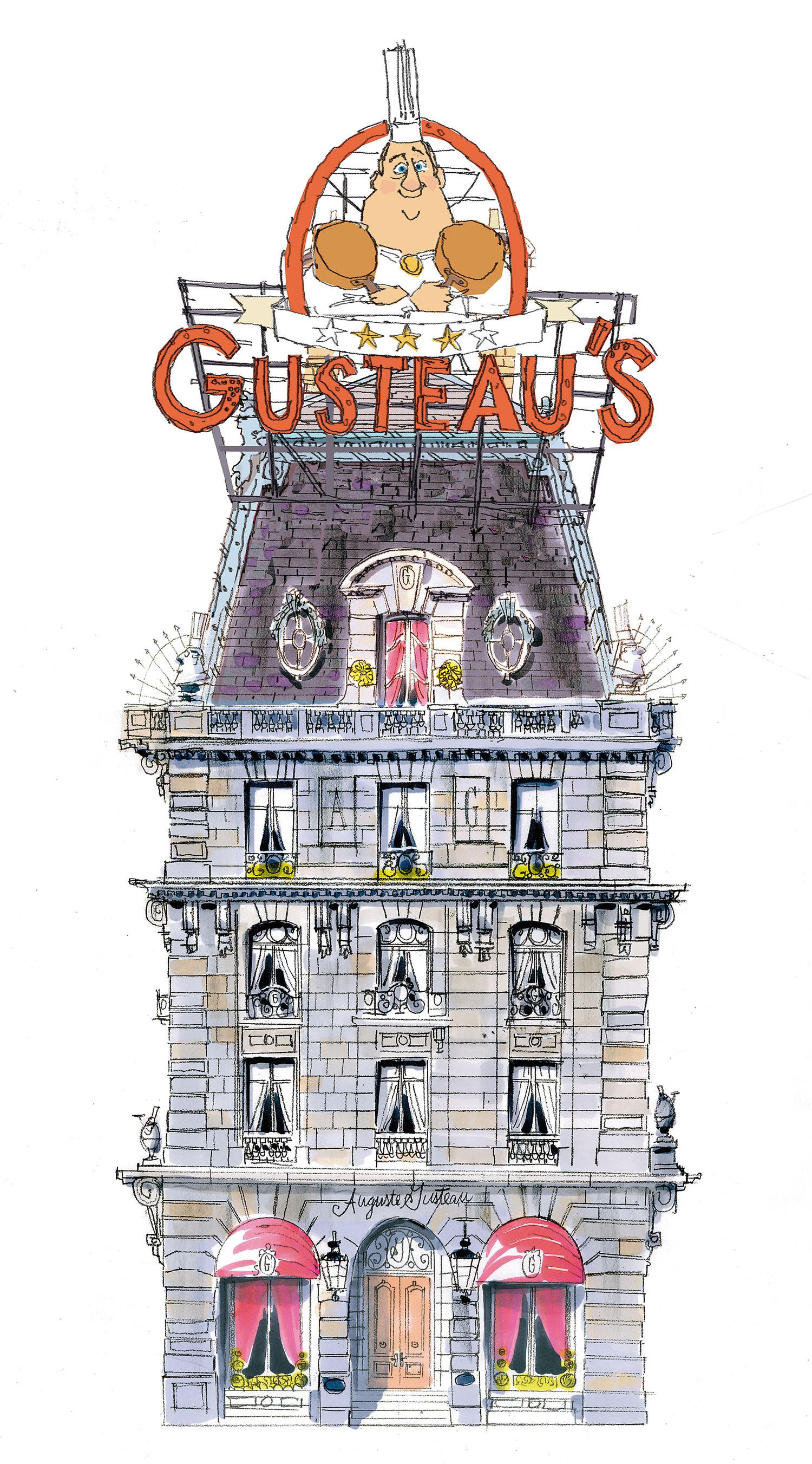 Gusteaus10.jpg