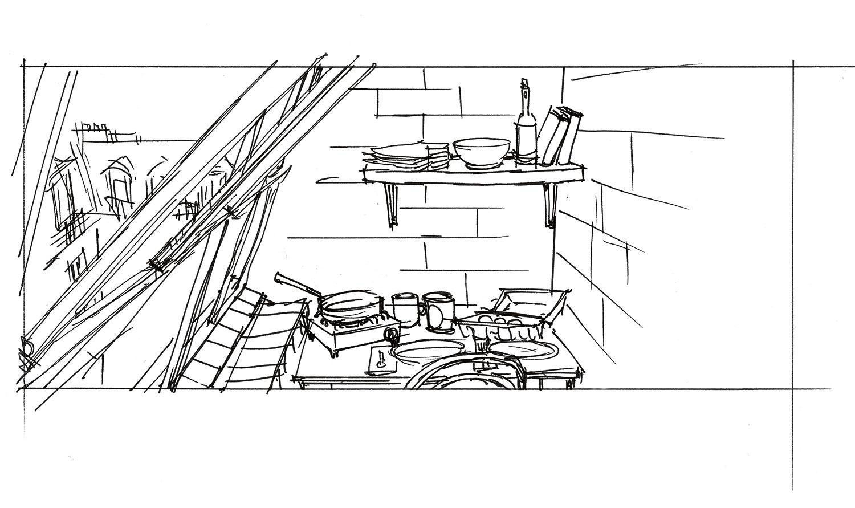 Linguini'sApartment1.jpg