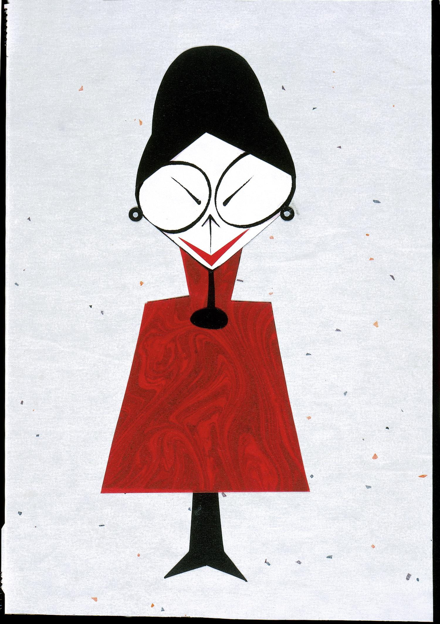 Edna11.jpg