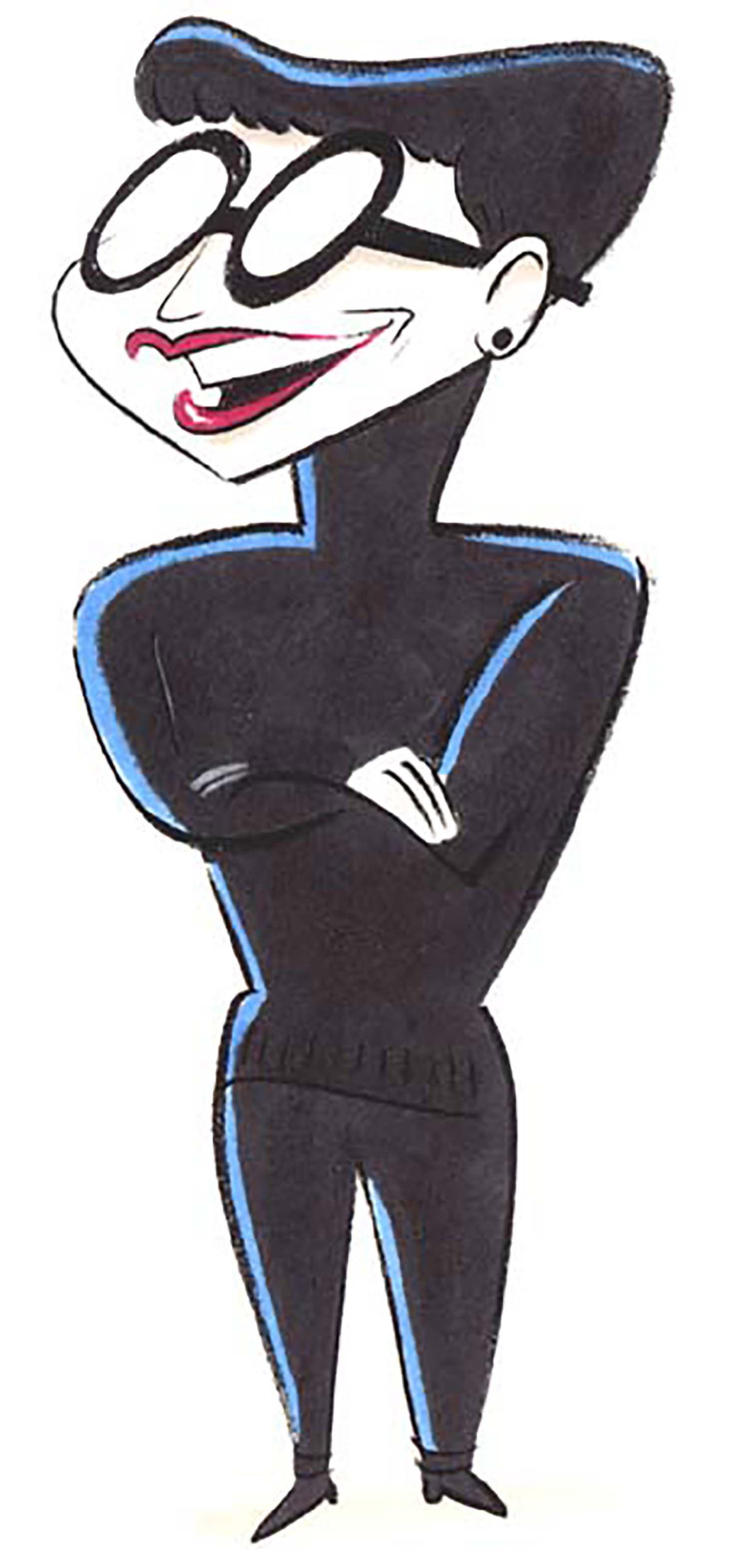 Edna9.jpg