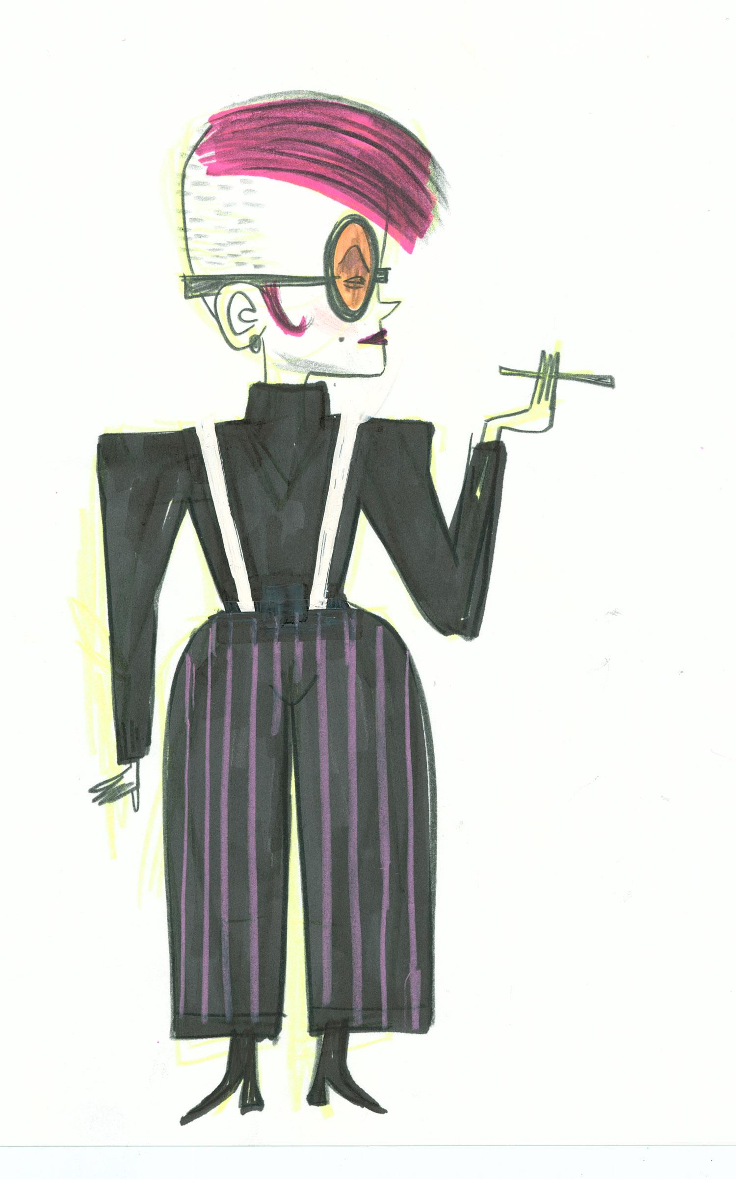 Edna8.jpg
