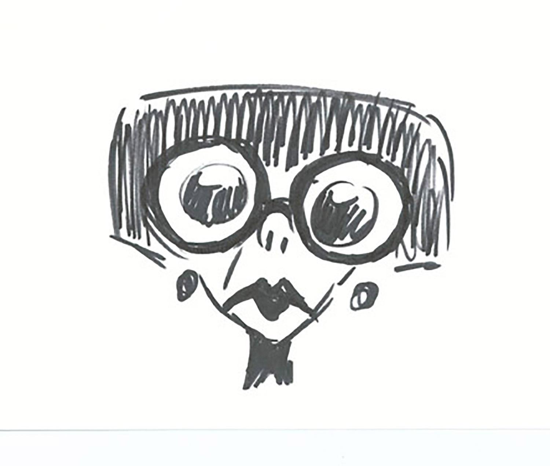 Edna4.jpg