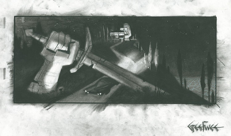 ELair3.jpg