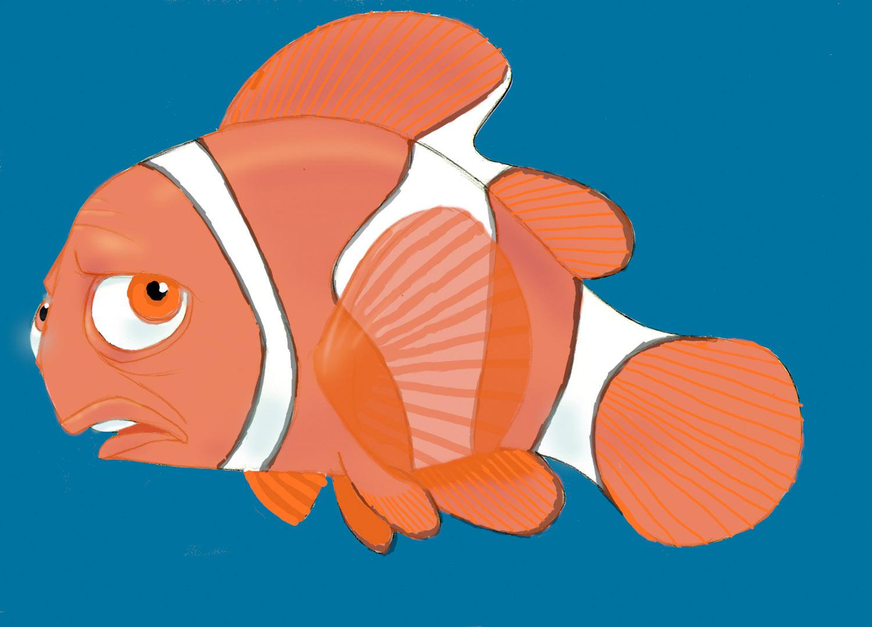 Marlin1.jpg