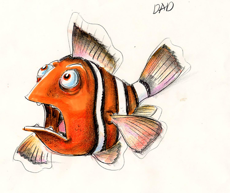 Marlin4b.jpg