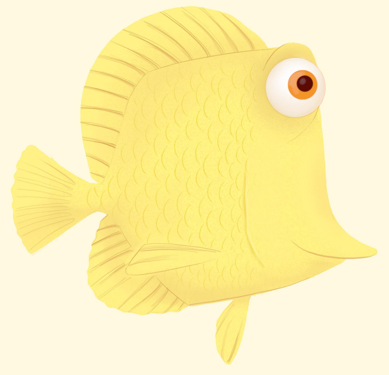 FishTank3.jpg