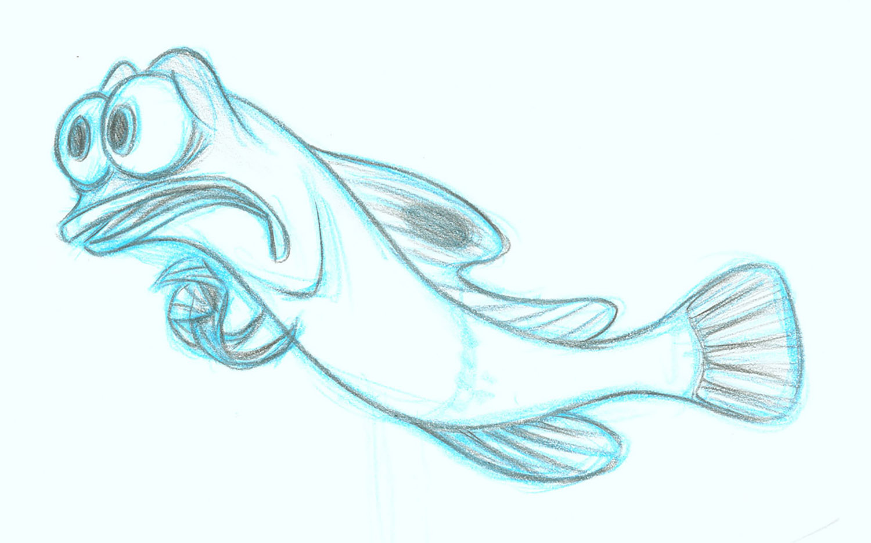 FishTank8.jpg