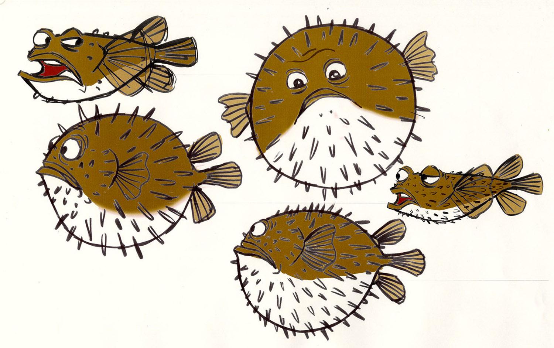 FishTank9.jpg