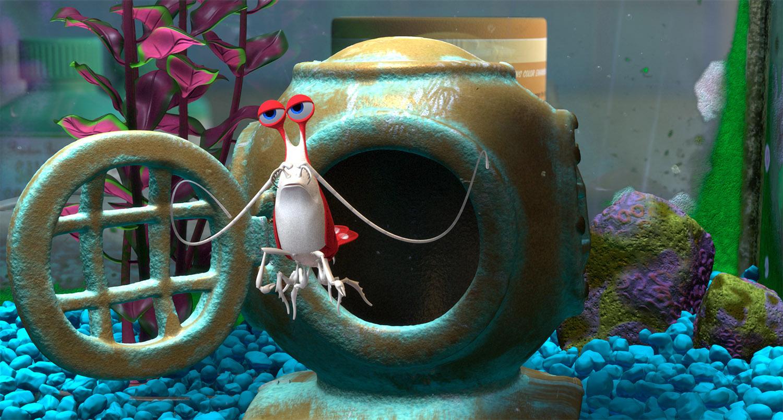 FishTank15.jpg