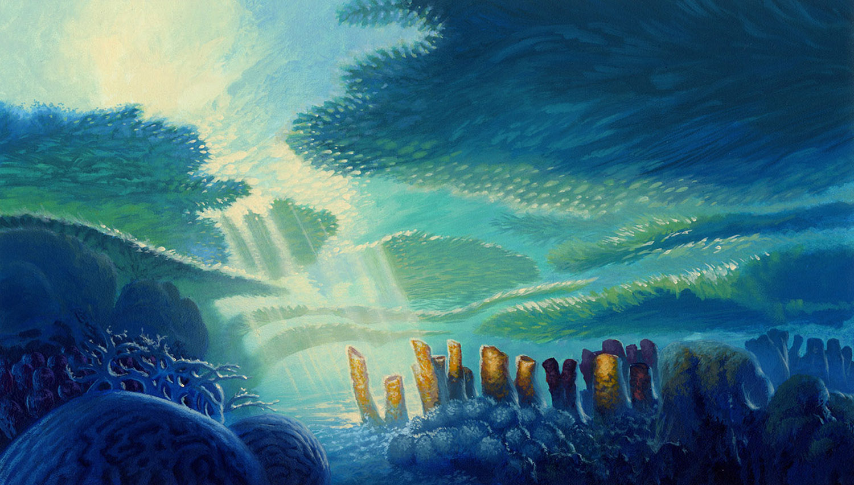 Reef6.jpg