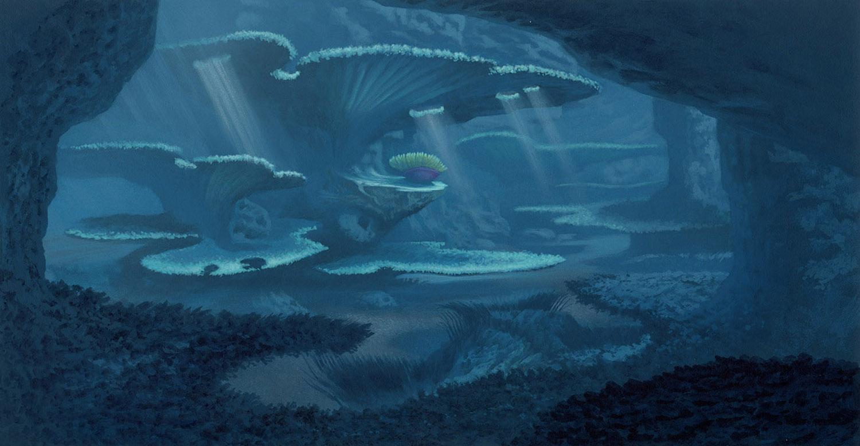 Reef9.jpg