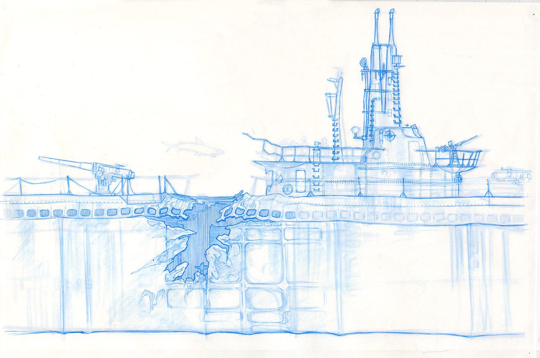 SunkenShip2a.jpg