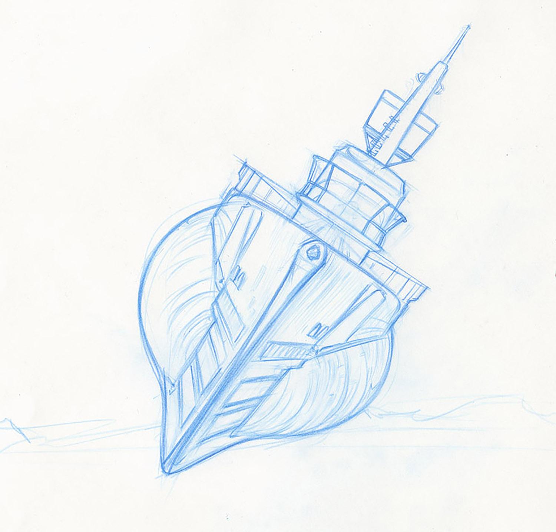 SunkenShip2b.jpg