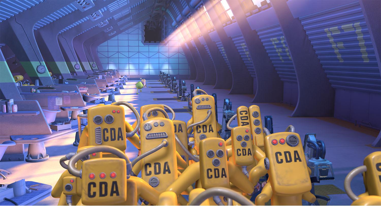 CDA8.jpg