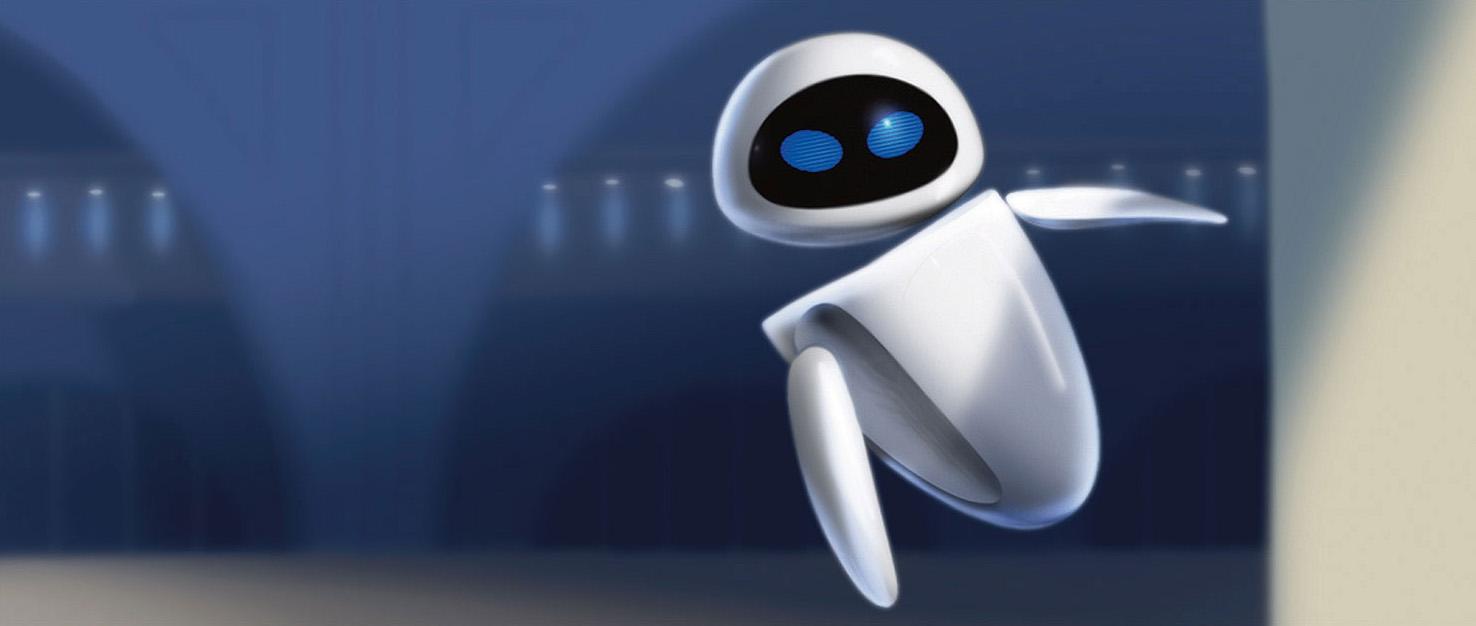 Eve3.jpg