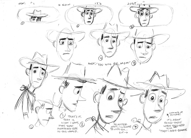 Woody1.jpg
