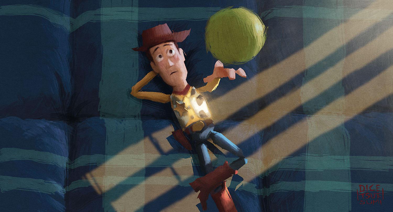Woody5.jpg