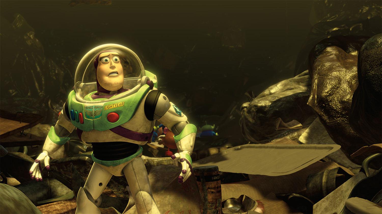 Buzz9.jpg