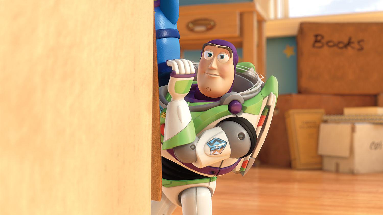 Buzz7.jpg