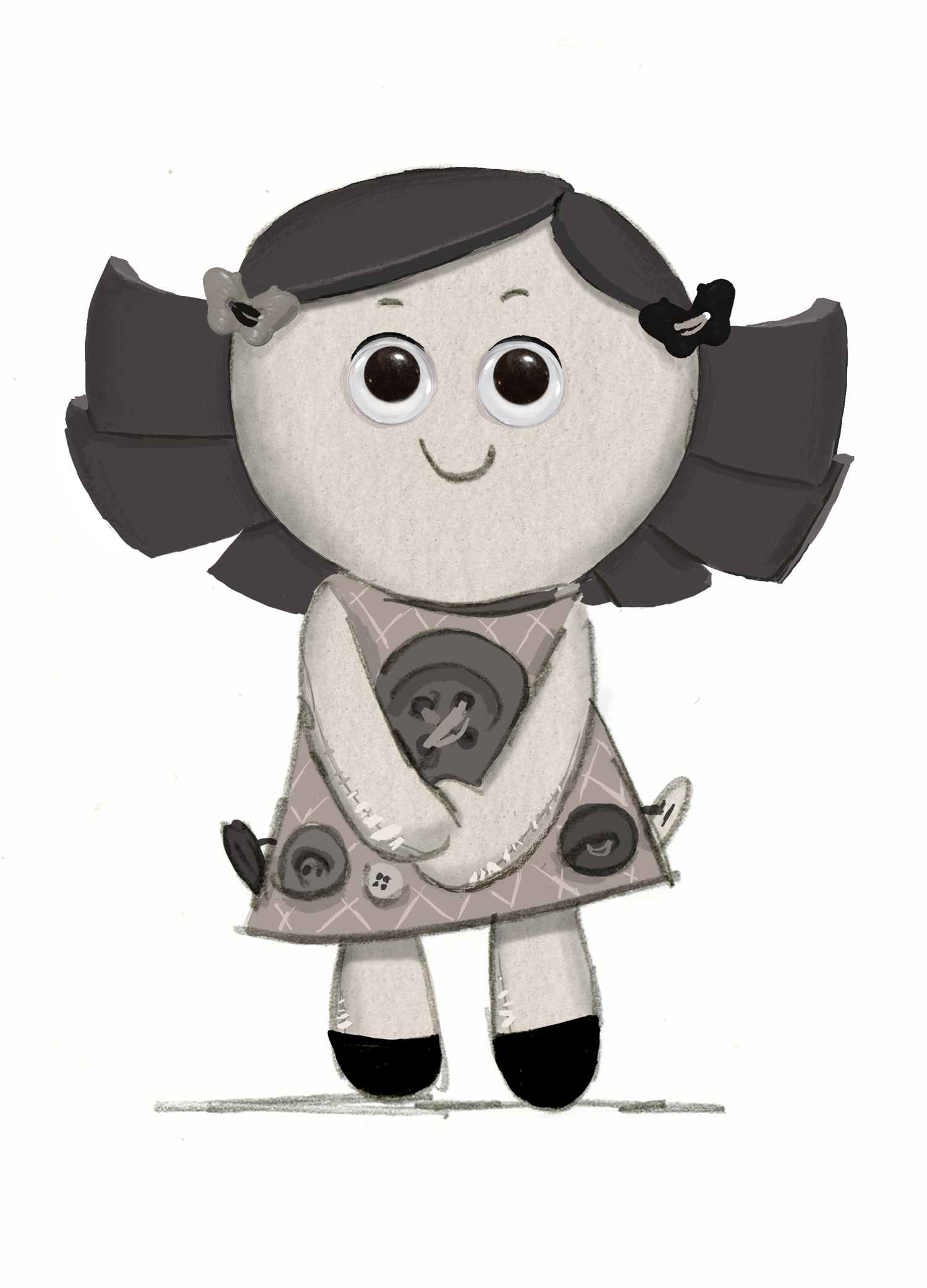 Dolly9.jpg