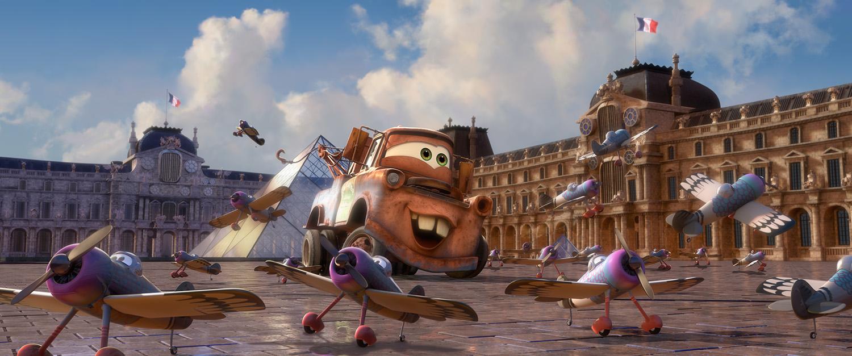 Mater5.jpg