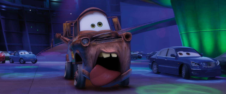 Mater8.jpg