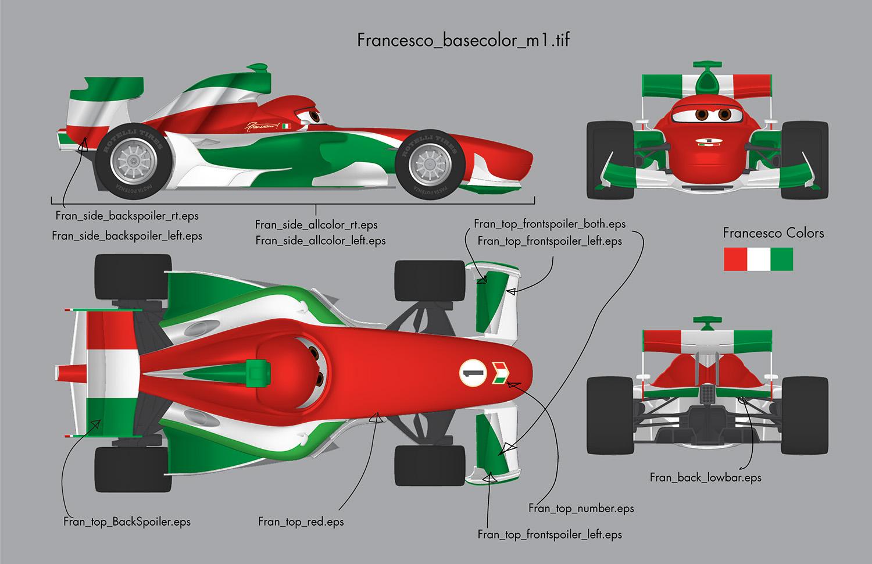 Francesco3.jpg