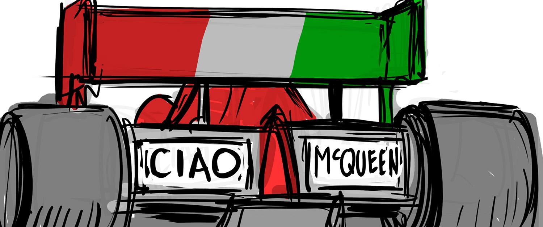 Francesco6.jpg