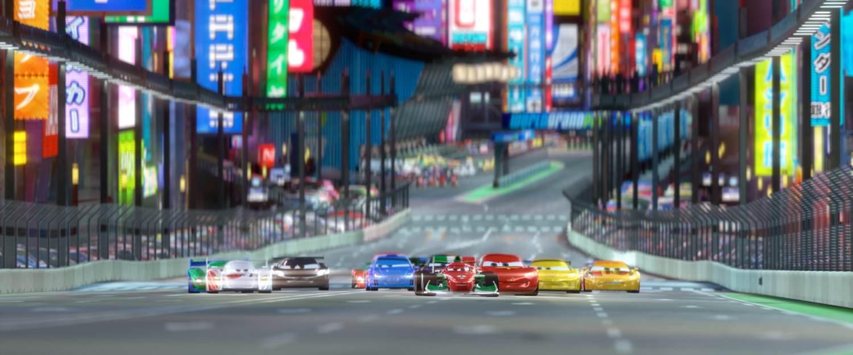 Racers5.jpg