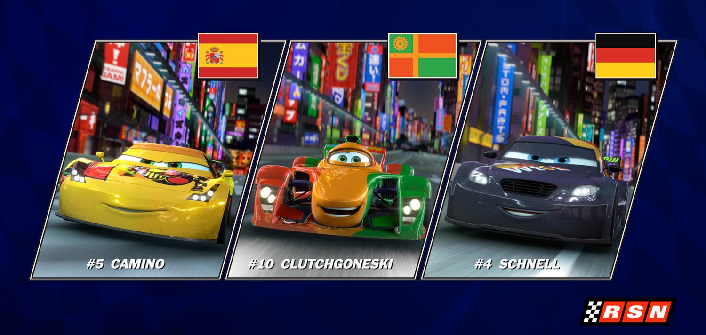 Racers6.jpg