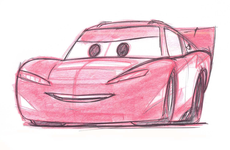McQueen3.jpg