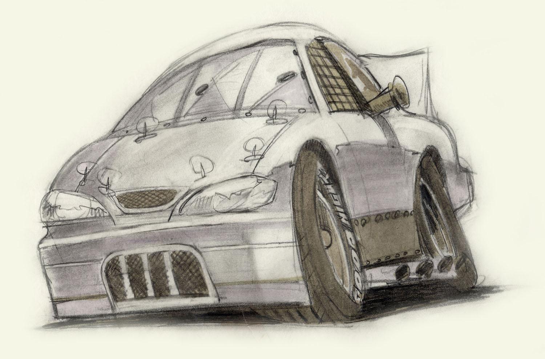 McQueen6.jpg