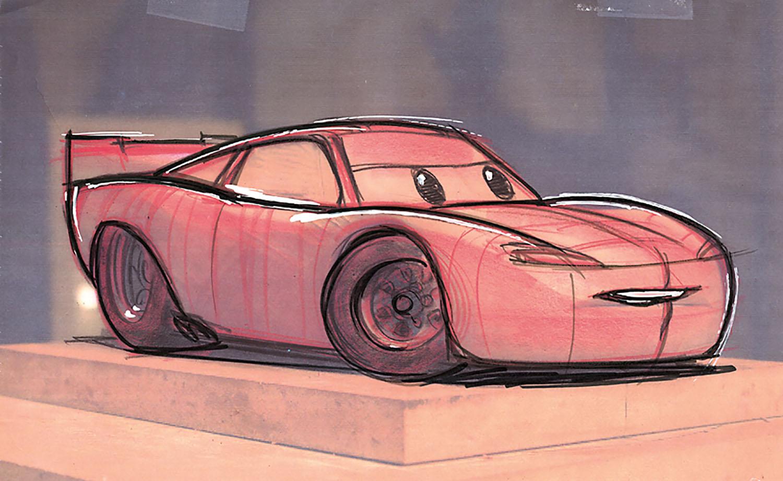 McQueen8.jpg