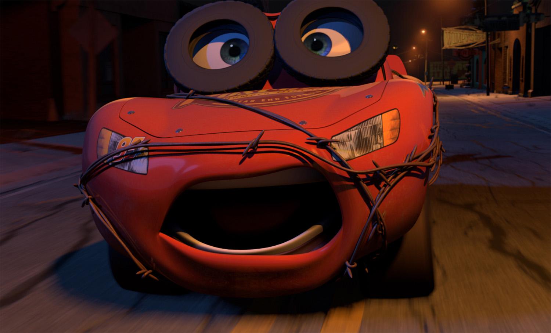 McQueen9.jpg