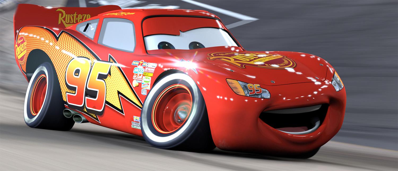 McQueen11.jpg