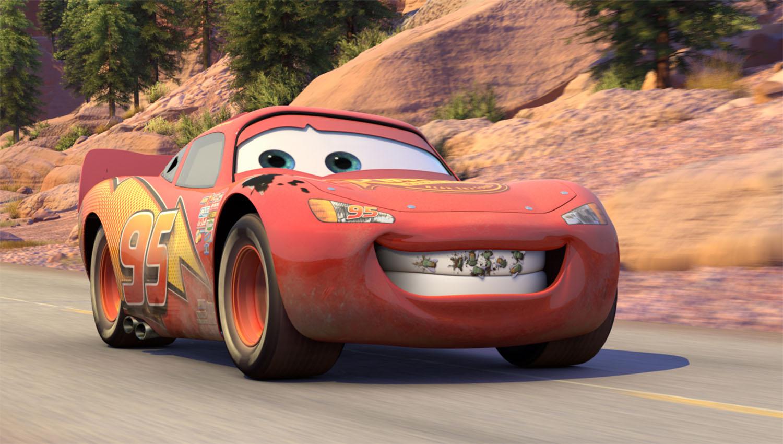 McQueen12.jpg