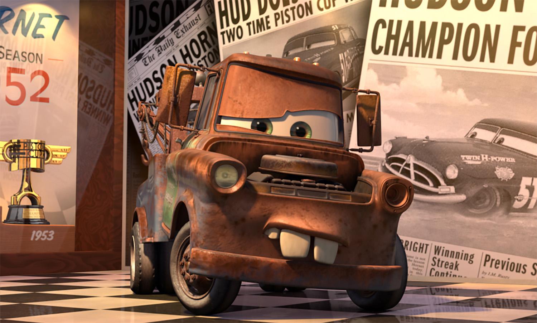 Mater7.jpg