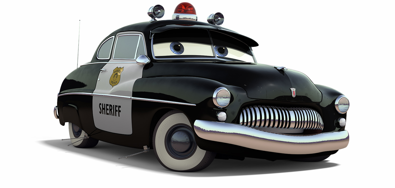 Sheriff11.jpg