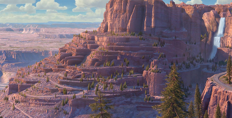 Landscapes10.jpg